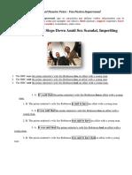 Impersonal Passive Voice.pdf
