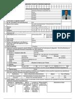 Application_Form_15457116379342.pdf