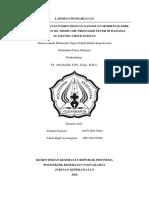 LP Mobilisasi-1.docx