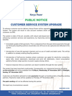 KbIXrj2sM7EU_Public Notice Ad - Customer Service System Upgrade - 09.11.2017(1)