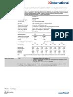 Intergard 269.pdf