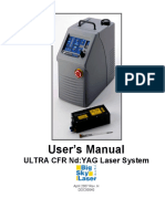 Ultra.pdf