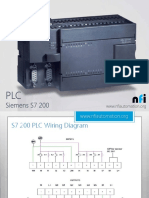siemenss7200plc-131005133031-phpapp02.pdf