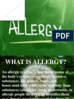Austin Journal of Allergy