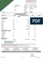 DgReportingVF.pdf