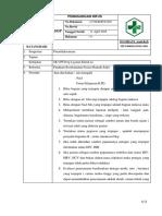 sop pemasangan infus bt.docx