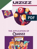 Tutorial Quizizz