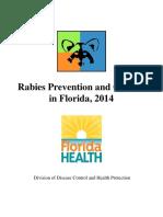 rabies-guide2014.pdf