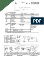 MQ-135_Hanwei.pdf