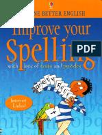 Improve_Your_Spelling.pdf
