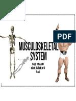 MUSCULOSKELETAL.pdf