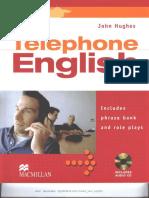 John_Hughes_-_Telephone_English.pdf