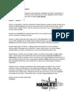 Hamlet.docx