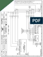 6.6KV CICO VCB PANEL BOARD, SCHEME.pdf
