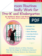 classroom_routines_that_really_work_for_Pre-K_and_Kindergarten.pdf