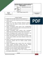 daftar tilik penyusunan indikator.docx