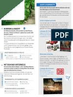 Malente2019_S_08_09.pdf