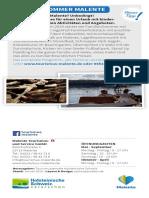 Malente2019_S_12.pdf
