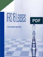ifrs-16-leases-slideshare-jan-2016.pdf