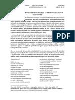 ACERCAMIENTO A LA REVOLUCIÓN MEXICANA DESDE LA PERSPECTIVA DE LUGAR EN DAVID HARVEY.docx