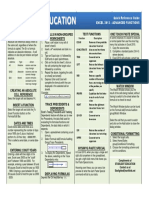 Quick Reference Guide Excel Advanced 2013.pdf