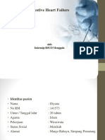laporan kasus CHF