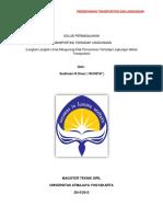 Solusi_Permasalahan_Transportasi_Terhada.docx
