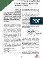 Sandwich panel- design.pdf