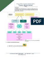 Excel1_AnalisisEstadistico