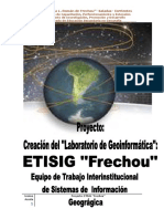 proyecto creacion ETISIG.docx