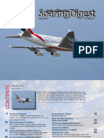 RCSD-2018-01.pdf