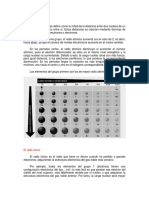 radio atomico.pdf