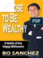 Choose-to-be-Wealthy.pdf