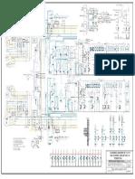 109188559-Indian-railway-LHB-coach-diagram-Mod-Lhb-Power-Car.pdf