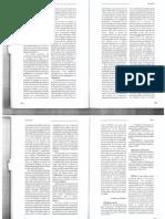 Enunciado.-Dialogismo.-Polifonia.-Diccionario-critico-Bajtin-7-12 (4)
