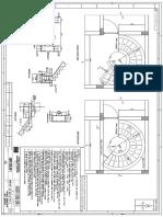 staircase DRG.pdf