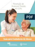 Guia-UP-Web_2T.pdf