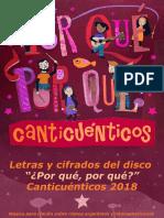 canticuenticos_porqueporque
