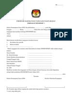 FORMULIR MASUKAN DAN TANGGAPAN MASYARAKAT.docx