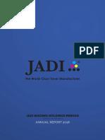 Jadi Imaging AR2018 .pdf
