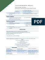 Consultas e Acompanhamentos-1