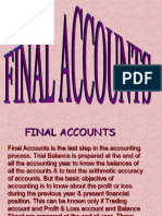 finalaccounttradingaccountplaccbalancesheet-130125221807-phpapp02.pdf