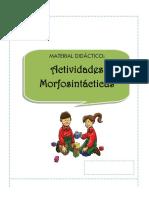 LIBRO MORFOSINTACTICO.pdf