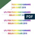 SAMPUL LPJ.docx