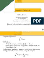 4_Quadratura
