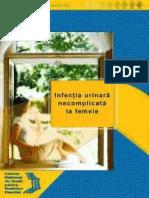 recomandari-itu.pdf