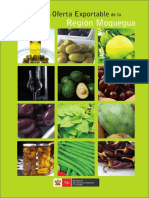 catalogo de oferta exportable completo.pdf