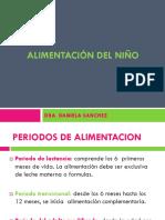ALIMENTACIÓN DEL NIÑO.pptx