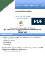 paper+presentation+department