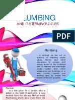 Plumbing (1).pdf